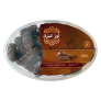 SHARQ PREMIUM SAFAWI DATES (400 G) (Copy)